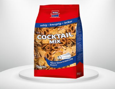 300g XOX Cocktailmix