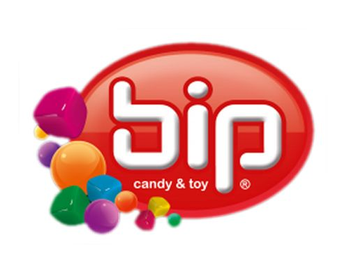 Bip - Candy Toy