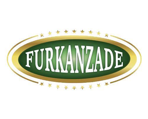 Furkanzade